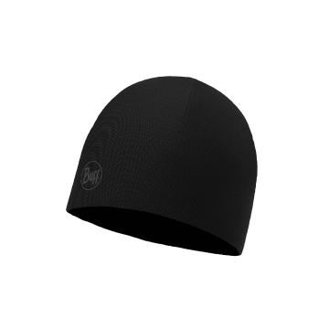 Buff Microfiber Reversible Hat
