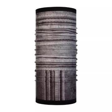 Buff Polar Reversible - Kadri Grey
