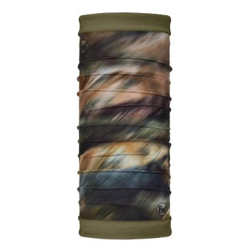 Buff Polar Reversible