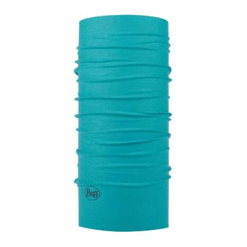 Buff Original - Solid Scuba Blue