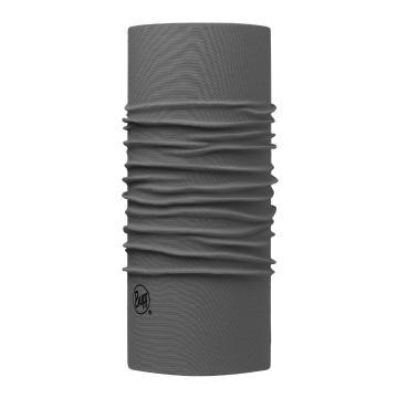 Buff Original - Solid Castlerock Grey