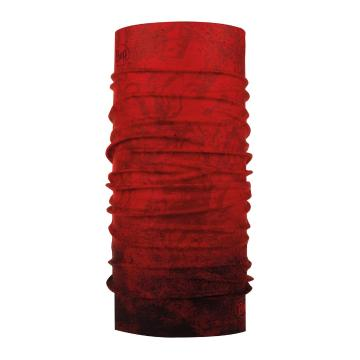 Buff Original - Katmandu Red