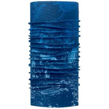 Buff Original - Mountain Bits Blue