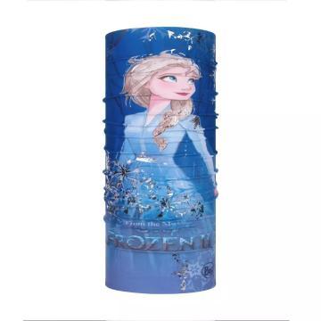 Buff Jr Original Frozen Elsa 2