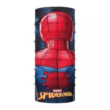 Buff Jr Original Marvel Spider Man  - Multi