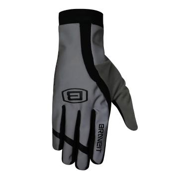 Braveit 2017 Dark Gloves 3.0