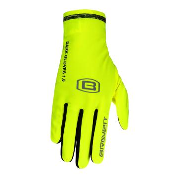 BraveIT 2017 Thermal Gloves