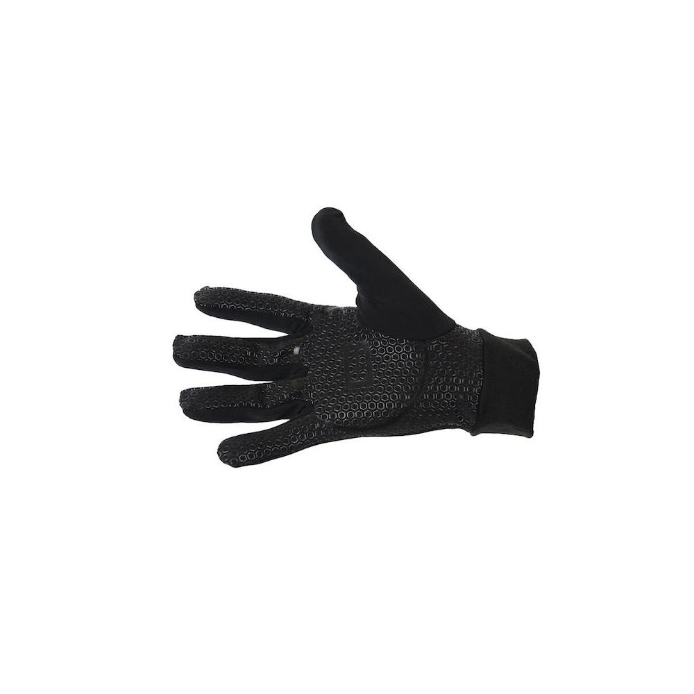 2019 Toaster Thermal Gloves