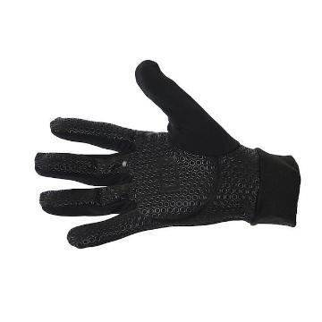 BraveIT 2019 Toaster Thermal Gloves