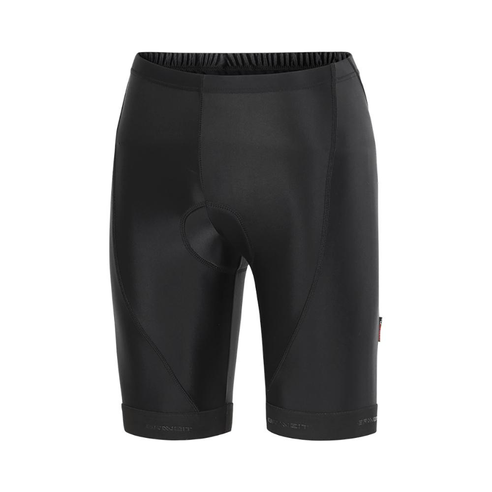 2017 Men's Force Cycle Shorts