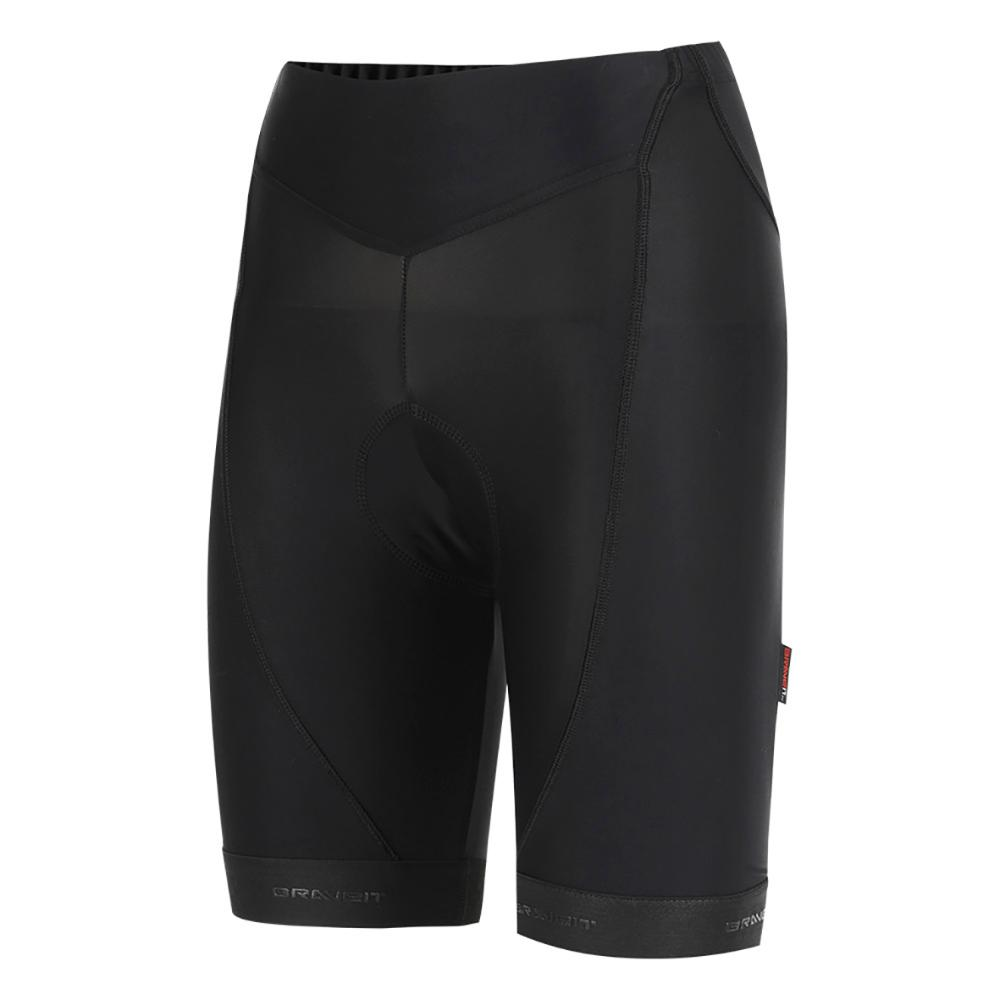 2017 Women's Force Cycle Shorts