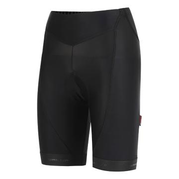 Braveit 2017 Women's Force Cycle Shorts