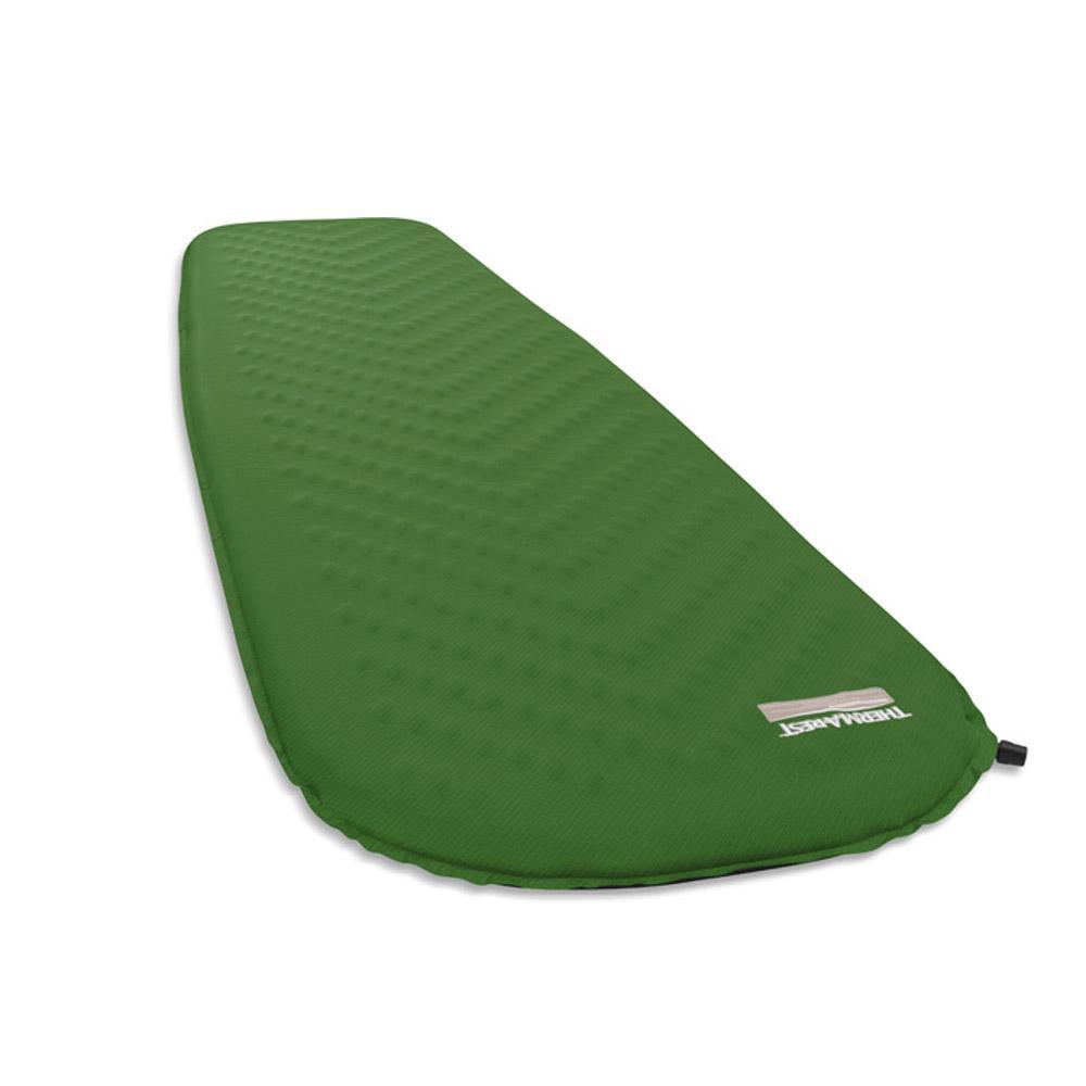 Trail Lite Sleeping Mat - Regular