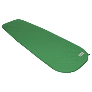 Thermarest Trail Lite Sleeping Mat - Large