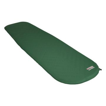Thermarest Trail Lite Sleeping Mat - Smokey Pine