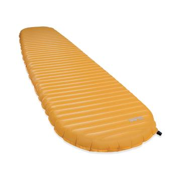 Thermarest NeoAir Xlite Sleeping Mat - Regular  - Marigold