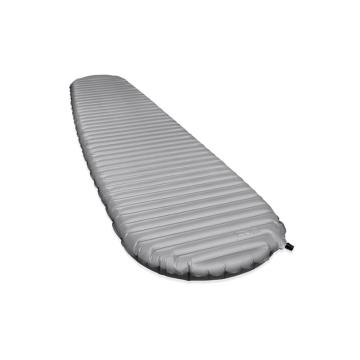 Thermarest NeoAir Xtherm Sleeping Mat - Regular  - Vapor