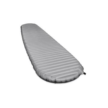 Thermarest NeoAir Xtherm Sleeping Mat - Large - Vapor