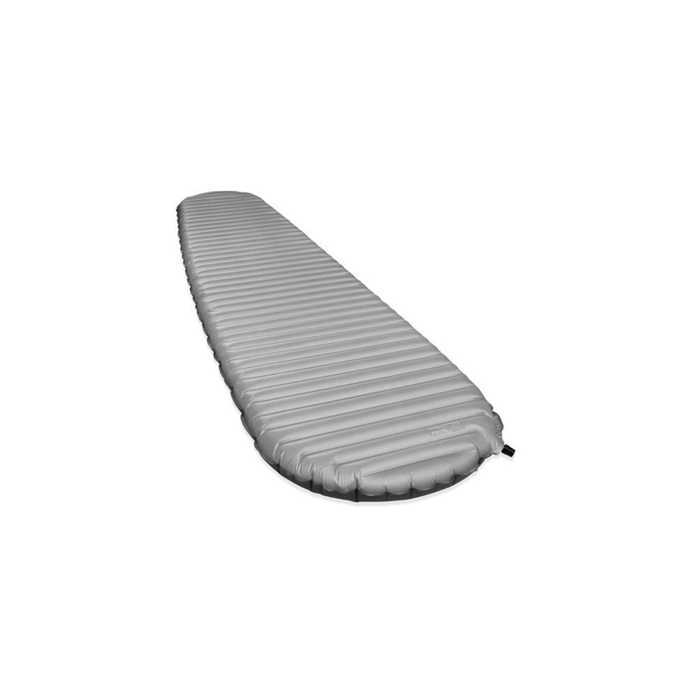 NeoAir Xtherm Sleeping Mat - Large