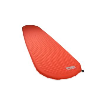 Thermarest Prolite Sleeping Mat - Large - Prolite