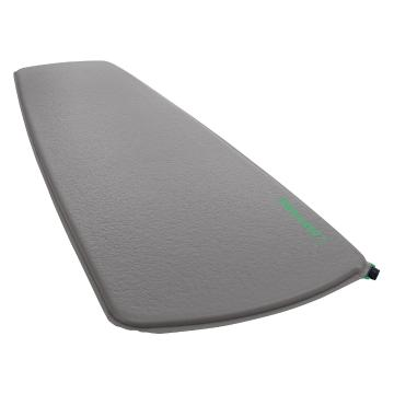 Thermarest Trail Scout Sleeping Pad - Gray