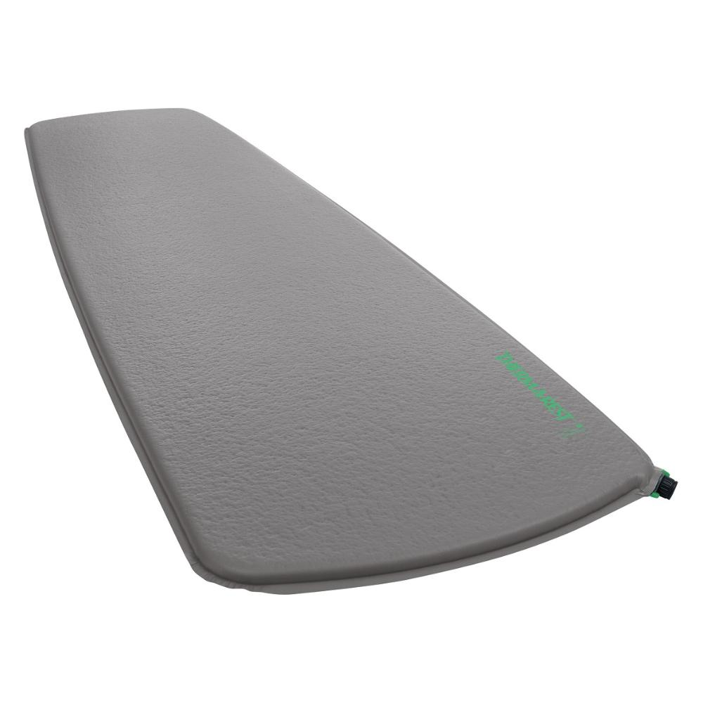 Trail Scout Sleeping Pad