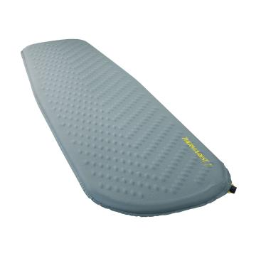 Thermarest Trail Lite Sleeping Pad - Trooper Gray