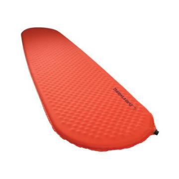 Thermarest Prolite Sleeping Pad - Prolite