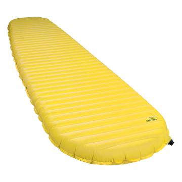 Thermarest Neoair Xlite Sleeping Pad - Lemon Curry