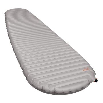 Thermarest Neoair Xtherm Sleeping Pad - Vapor