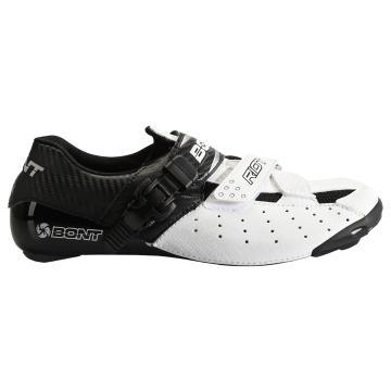 BONT Riot Road Shoes