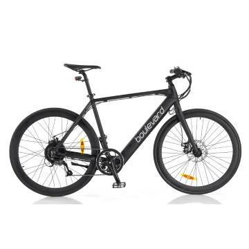 Boulevard E-Bikes 2019 Road E-Bike
