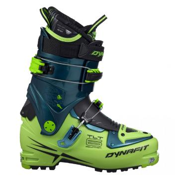 Dynafit TLT 6 Mountain CR Touring Boots