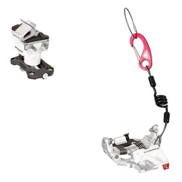 Dynafit TLT Speed Radical Ski Touring Binding