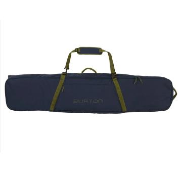 Burton 2019 Wheelie Gig Bag - Mood Indigo