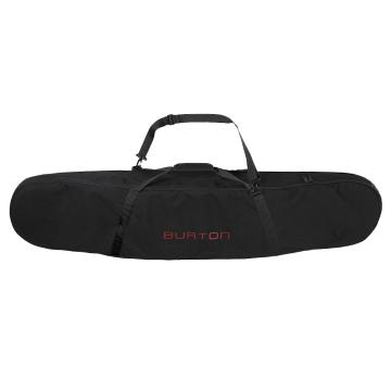 Burton 2019 Space Sack - True Black