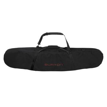 Burton 2019 Gig Bag - Mood Indigo 156 - True Black