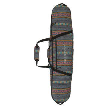 Burton 2019 Gig Bag - Mood Indigo 156 - Tahoe Freya Weave