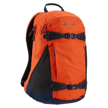 Burton 2021 Day Hiker