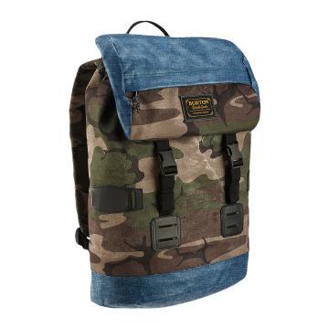 Burton 2017 Tinder Backpack - 25L