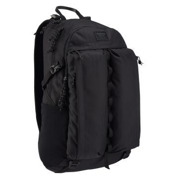 Burton 2018 Bravo Backpack - 22L