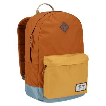 Burton 2018 Big Kettle Backpack - 26L