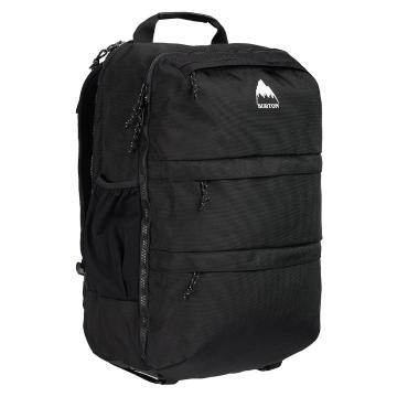 Burton 2019 Traverse Pack