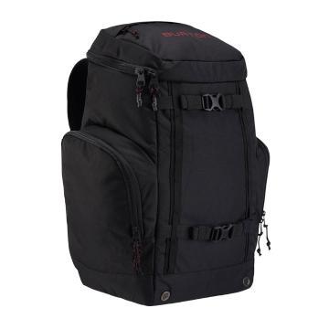 Burton 2018 Booter Backpack - 40L - True Black