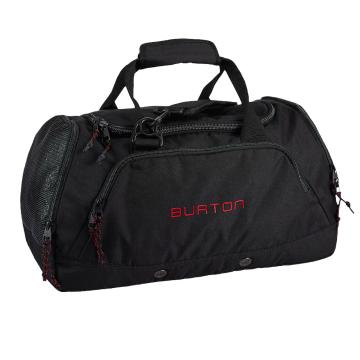 Burton 2018 Boothaus Bag 2.0 Medium - 35L - True Black