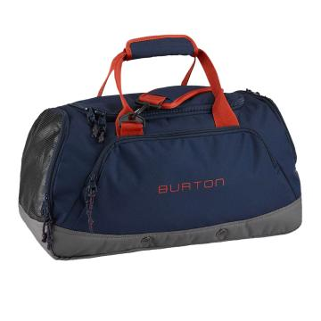 Burton 2018 Boothaus Bag 2.0 Medium - 35L - Eclipse