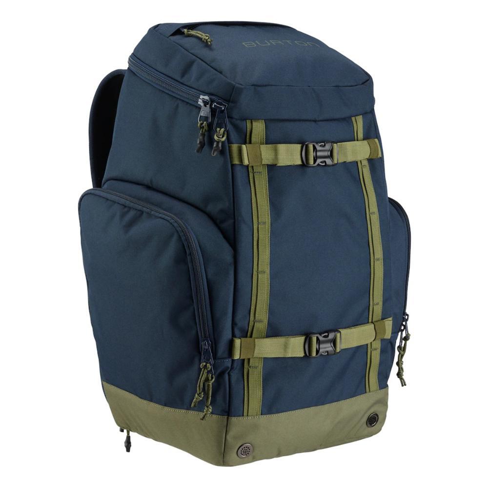 2019 Booter Duffel Bag