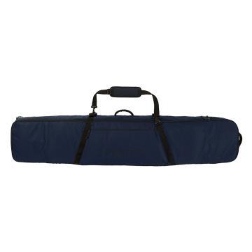 Burton 2020 Wheelie Gig Bag - Dress Blue