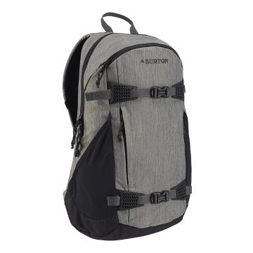 Burton Day Hiker 25L - Shade Heather - Shade Heather