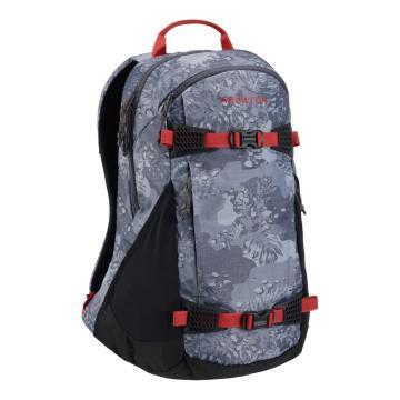 Burton 2018 Day Hiker Backpack - 25L